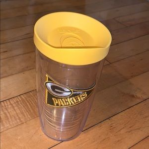 Packers Tervis Tumbler